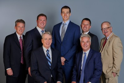 investment committee