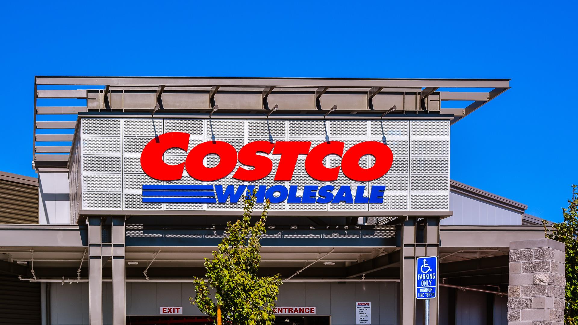 「costco」的圖片搜尋結果